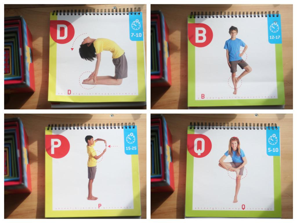 bdqp-yoga