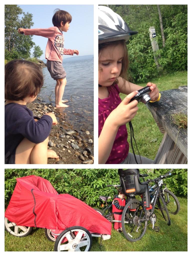 velo-camping-2