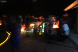 lanternes2016-02