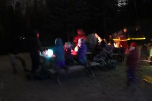 lanternes2016-03