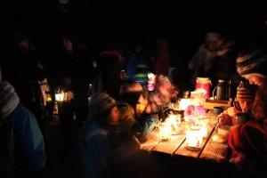 lanternes2016-04