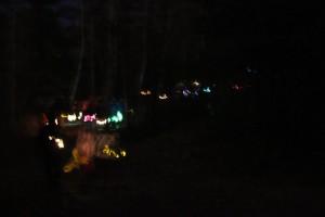 lanternes2016-05